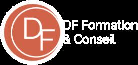 Logo DF Formation & Conseil
